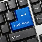 Preparing a Discounted Cashflow
