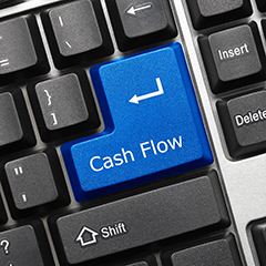 discounted-cash-flow-240px-520887036