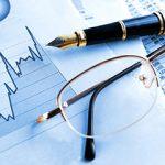 Adjusting long term debt in valuation