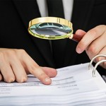 Think of Valuation First When Writing Buy-Sell Agreements