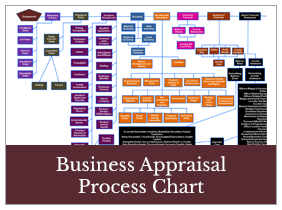 Business-Appraisal-Process-Chart-thumbnail