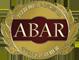 ABAR-logo