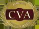 CVA-logo