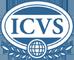 ICVS-logo