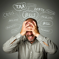 stress-out-of-financial-distress-240px-495508430