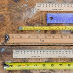 yardstick-to-measure-150