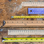 yardstick-to-measure-150