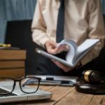 lawyer-paperwork-150